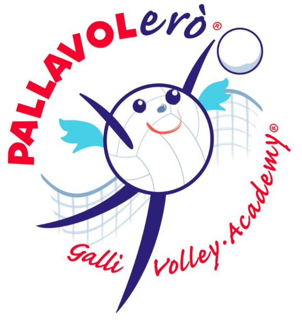 Galli Volley Academy